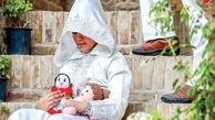 آمار کودکهمسری در ایران چقدر است؟