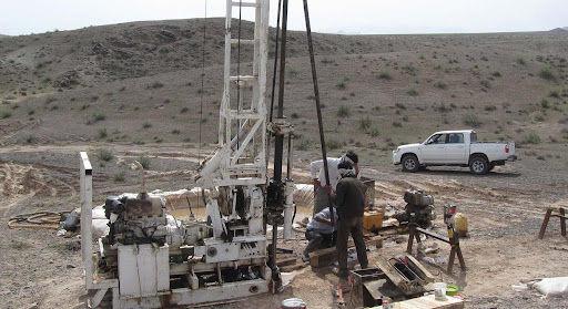 رشد بیسابقه ذخایر عناصر ارزشمند معدنی در کشور