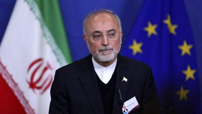 ایران چه واکنشی به قطعنامهی احتمالی آمریکا نشان می دهد؟