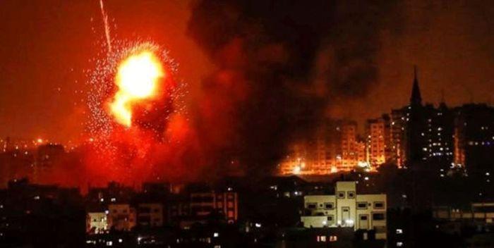 واکنش اسرائیل به پیشنهاد آتش بس سازمان ملل
