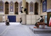 وزرای پیشنهادی دولت سیزدهم چه کسانی هستند؟