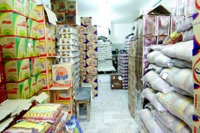 برای ماه رمضان هیچ کمبودی در زمینه عرضه کالاها نداریم