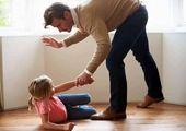 راه های جلوگیری از قوز در کودکان