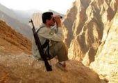 جزئیات قتل دو محیطبان در زنجان + عکس