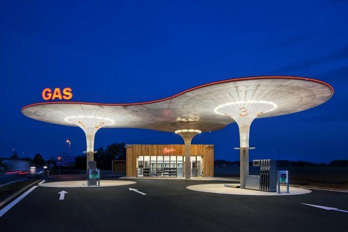 گرانی شدید بنزین در راه است؟