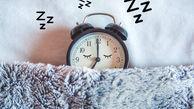 ۱۰ شاه کلید خواب راحت و شیرین