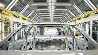 دلایل ناکامی در واگذاری سهام خودروسازان چیست؟