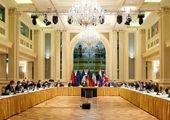 خبر جدید درباره تبادل زندانیان ایران و آمریکا
