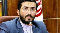 زاکانی مدیرعامل جدید بهشت زهرا را منصوب کرد