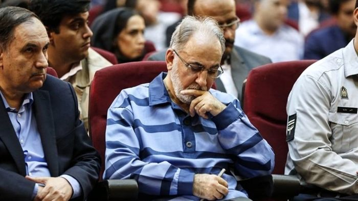 آخرین جزئیات از پرونده جنایی شهردار سابق تهران