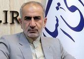 چرا تورم در ایران تمامی ندارد؟