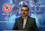 روحانی خیال مردم را بابت واکسن کرونا راحت کرد + فیلم