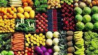 منتظر ارزانی میوه در روزهای آینده باشید