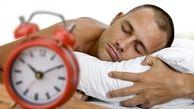 اگر ساعت خواب شما اینگونه باشد دچار سکته قلبی خواهید شد