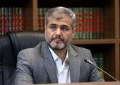 دستگیری ۸ دلال عمده مرغ در تهران