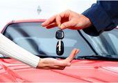 باکیفیت و بی کیفیت ترین خودروهای داخل کدامند؟