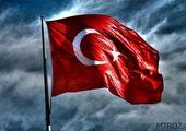 واکنش ترکیه به تحریم آمریکا