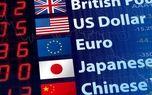 حرکت خلاف جهت دلار در بازار آزاد و متشکل!