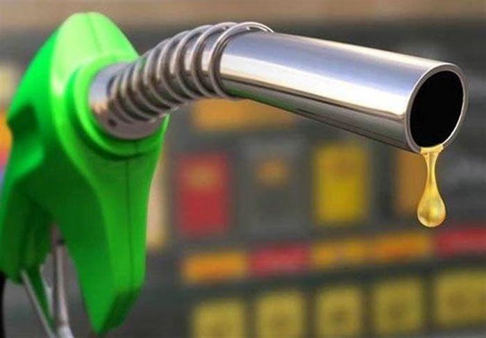 منتظر خبرهایی جدید از سهمیه بندی بنزین خانوار باشید