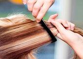 ترفندهای جالب برای محو کردن سفیدی مو