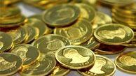 قیمت روز سکه و طلا در بازار (۹۹/۱۲/۱۵) + جدول
