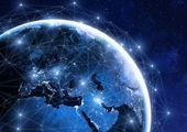 اینترنت ماهوارهای به زودی عرضه میشود