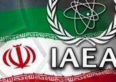 آژانس انرژی اتمی غنیسازی ۲۰ درصدی اورانیوم ایران را تائید کرد