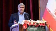 بازه زمانی واکسیناسیون فرهنگیان اعلام شد