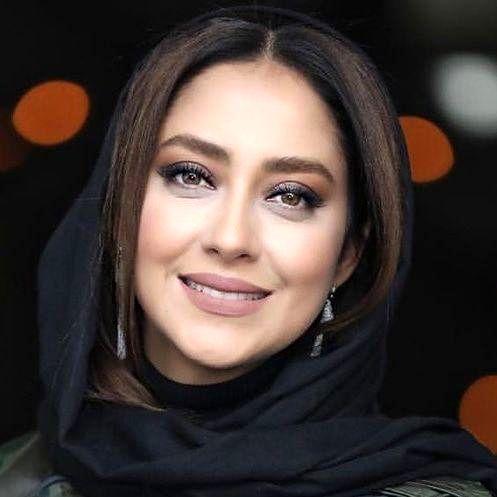 بازیگر ایرانی در میان ١٠ زن زیبای آسیایی