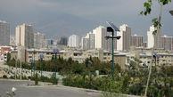 وجود ۱۶۱ پروژه قابل افتتاح مسکونی و زیرساختی