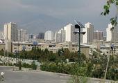 قیمت خانه های ۵۰ متری در تهران+ جدول قیمت