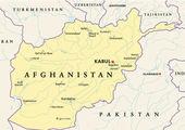 فوری/ لشکر ۲۰۷ ظفر به طالبان تسلیم شد