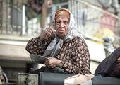 """اکران همزمان دو فیلم در جشنواره """"فجر ۳۹"""""""