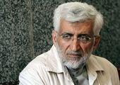 محسن رضایی پا به عرصه انتخابات ۱۴۰۰ می گذارد؟