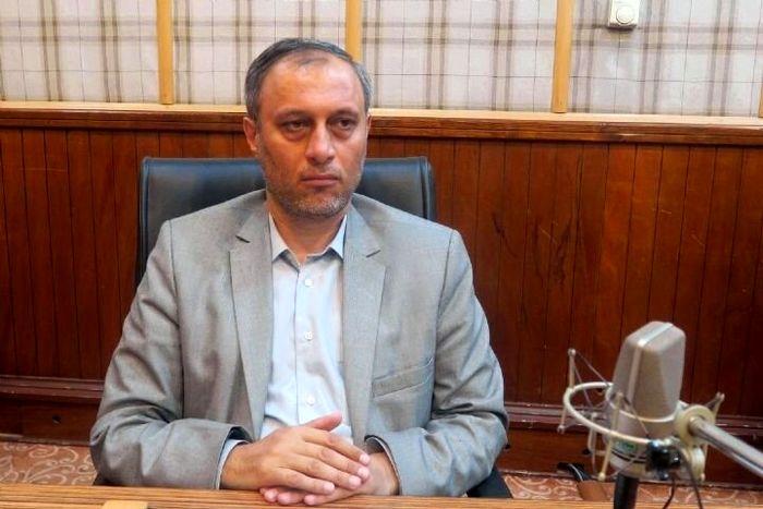 راه اندازی ۱۵۰۰ طرح صنعتی در تهران
