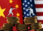 نرخ برابری ارزها و تراز تجاری