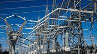 توانیر: در مصرف برق و گاز صرفه جویی کنید