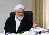 کاندیدای قطعی شورای وحدت اصولگرایان مشخص شد