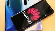 قیمت بهترین گوشی های هوآوی در بازار امروز (۹۹/۱۲/۲۳) + جدول