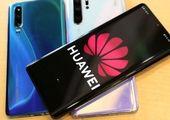 ارزان شدن چشمگیر موبایل در بازار با این ۶ روش