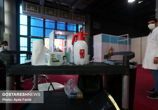 نمایشگاه (11)