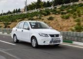 واکنش سایپا به اخبار مربوط به قیمت گذاری خودرو