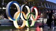بازداشت متجاوز ورزشگاه افتتاحیه المپیک!