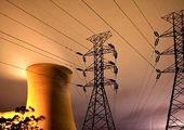 پاسخ نماینده بندر عباس به فولاد هرمزگان درباره قطعی برق