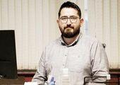۳ سال زندان در انتظار سارق دستگاههای ماینر