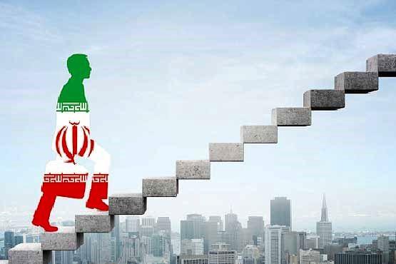 کشور در آستانه دو اتفاق مهم اقتصادی