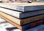 تولید فولاد ابزار سردکار با قطر ۱۴mm در کشور