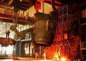 پیامدهای قطعی برق در صنایع فلزی