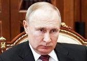 روسیه آماده عادی سازی روابط با آمریکا است