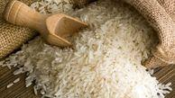 چقدر برنج وارد کشور شد؟